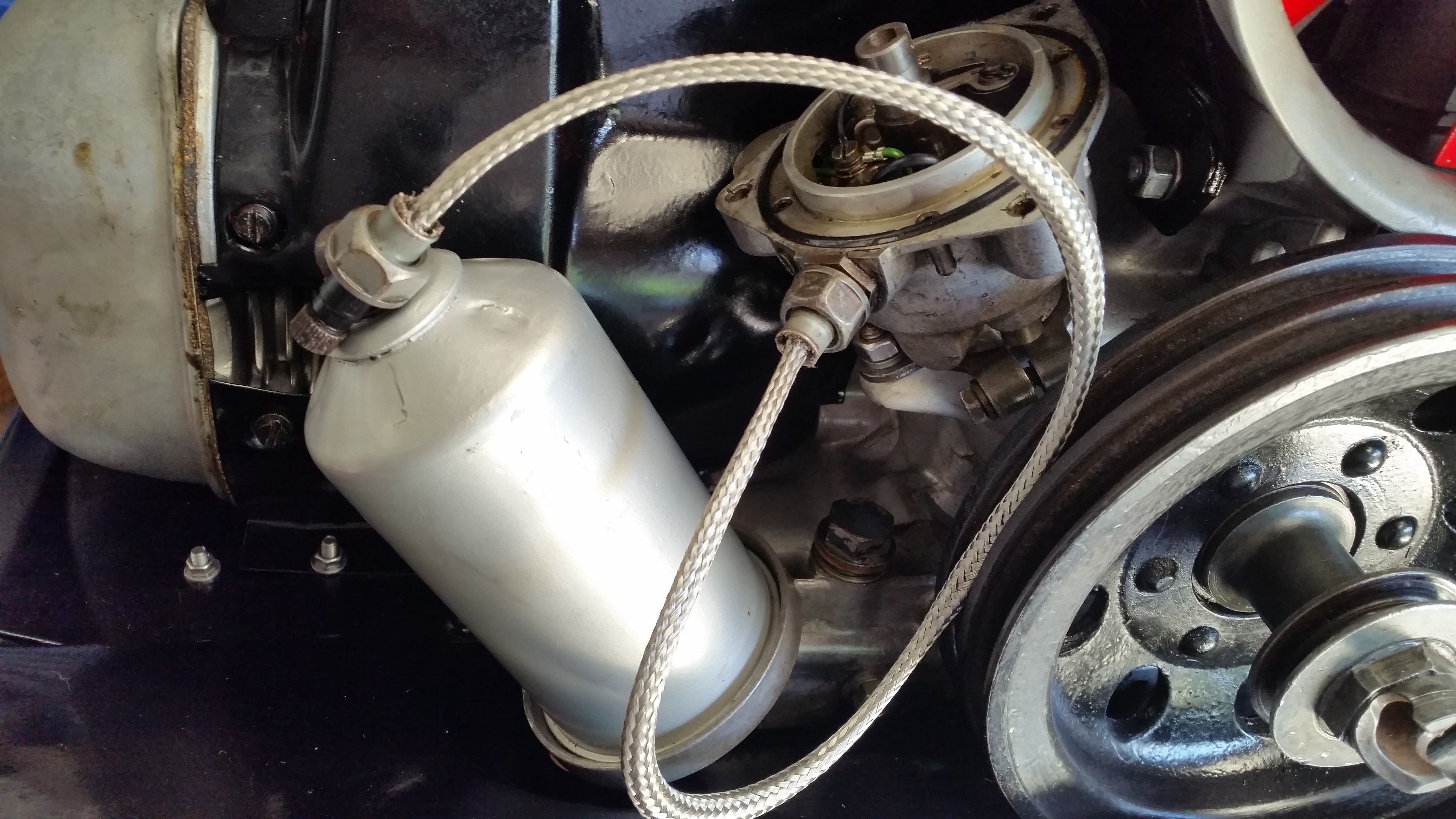 coil to distributor cable.jpg