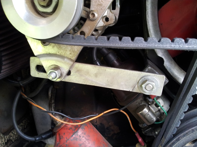 Alternator mod lower mount.jpg