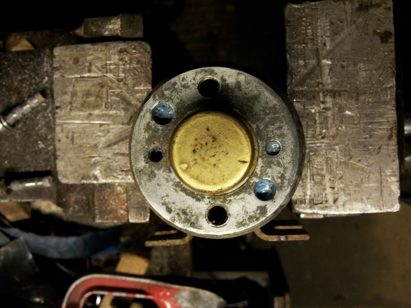 bottom of solenoid without metal cover.jpg